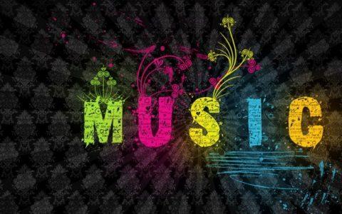 Η ιστορία της μουσικής, ένα εξαιρετικό βιντεάκι