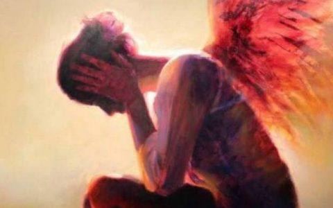 Ηδονή: άγγελος ή δαίμονας;