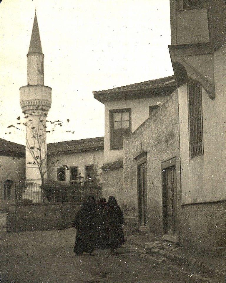 Tzamia-palias-th-Ahmet-Subasi