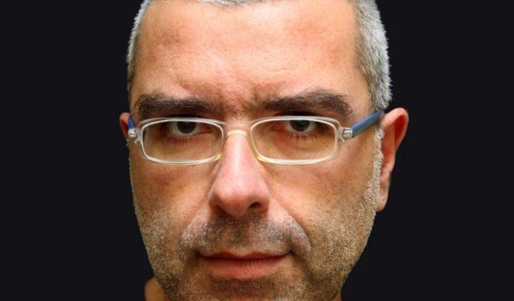 Σωτήρης Κοϊκόπουλος