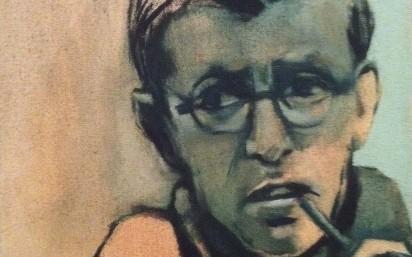 J.P. Sartre, η άρνηση του Νόμπελ Λογοτεχνίας και η ζωή του
