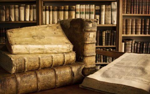 Μόνο η Οδύσσεια στα 100 καλύτερα βιβλία όλων των εποχών για Αμερικανούς