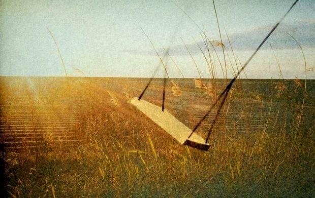 Η Κική Δημουλά απαντά στην Ιθάκη του Καβάφη
