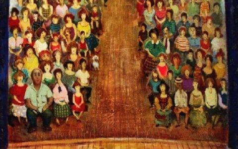 Δείτε 85.000 σπάνιες ταινίες του παγκόσμιου πολιτισμού δωρεάν