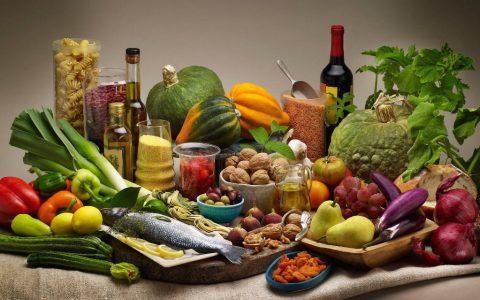 7 κανόνες για να αγαπήσουμε μια δίαιτα