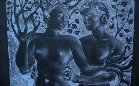 Η τέχνη της συμβίωσης, από τον Χόρχε Μπουκάι