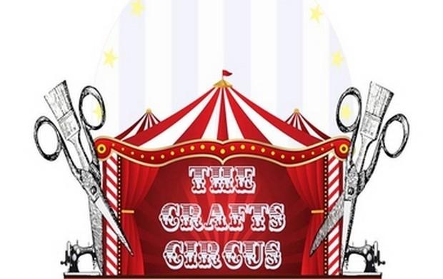 The Crafts Circus Bazaar