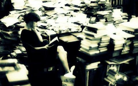 Ενεργητικό διάβασμα και προετοιμασία για τις εξετάσεις