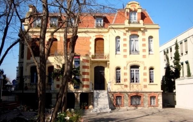 Ελεύθερη είσοδος και εκδηλώσεις στο Λαογραφικό Μουσείο Θεσσαλονίκης