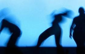 Χοροθεραπεία, η σοφία του σώματος μέσα από την κίνηση