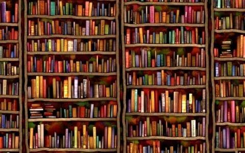 Όλες οι δανειστικές βιβλιοθήκες της Ελλάδας ανά περιοχή