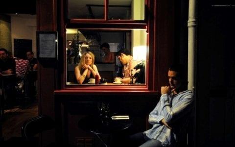 9 τρόποι για να προστατευθούμε από τα συναισθηματικά βαμπίρ
