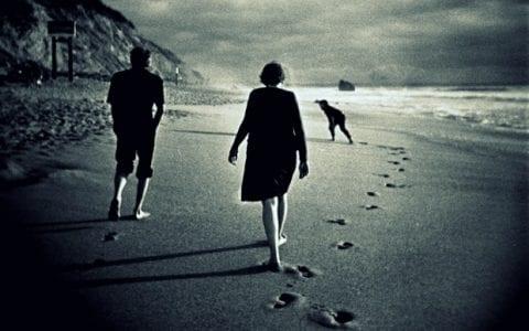 Οι χαμένες ευκαιρίες δεν πηγαίνουν στον παράδεισο, από την Ιωάννα Γκανέτσα