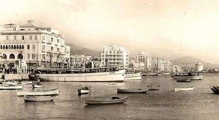 Saloniki limani-700x383