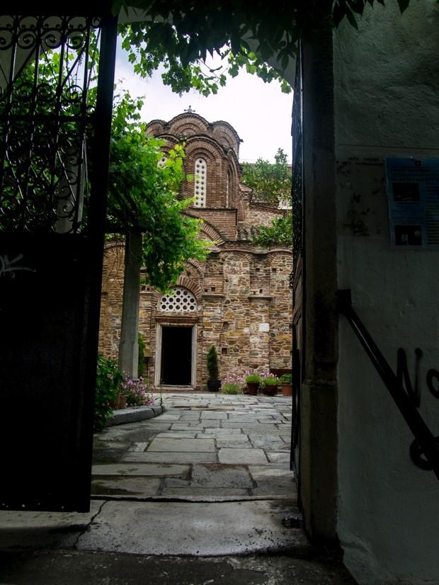 agios-panteleimonas-thessaloniki-11