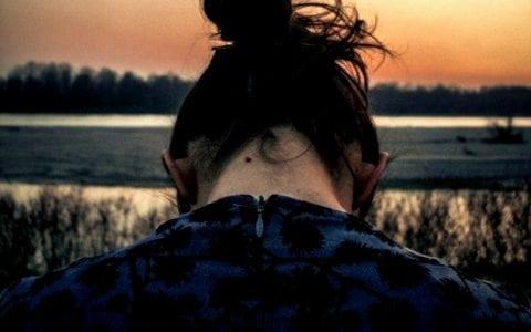 Η γυναικεία μοναξιά, από τον Ευστράτιο Παπάνη