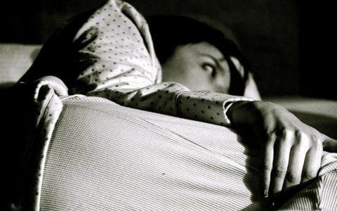 Η έλλειψη ύπνου προκαλεί καταστροφικές συνέπειες