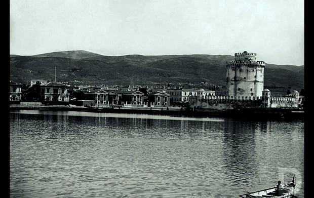 Σελανίκ, Σολούν, Σαλονίκ, μια διαφορετική ιστορία για την πολυπολιτισμική Θεσσαλονίκη