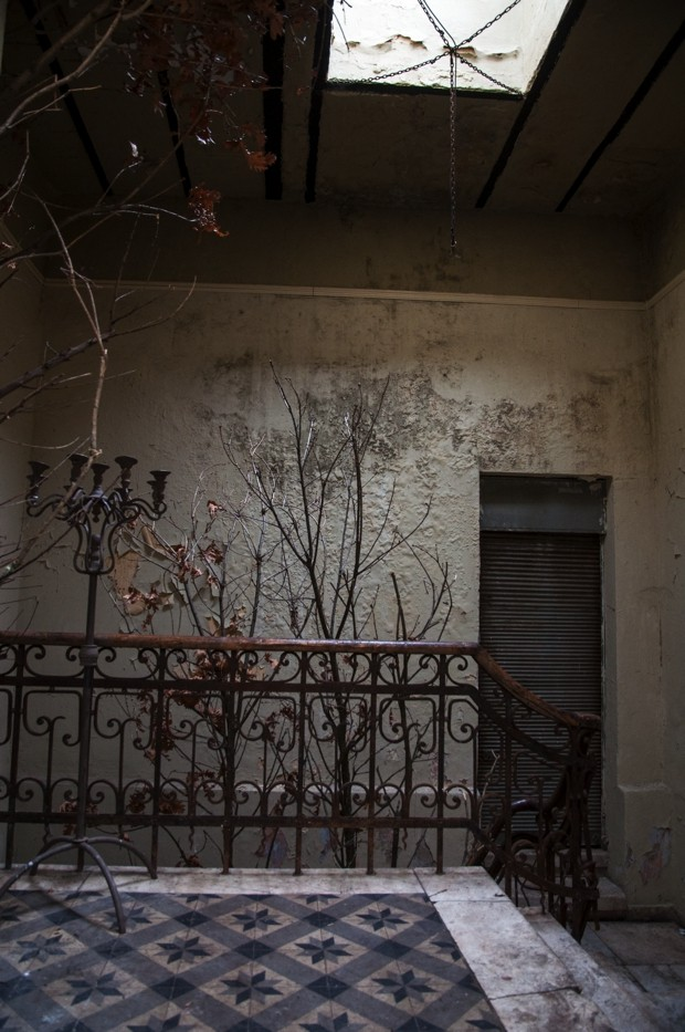 bensusan-xan-thessaloniki-03