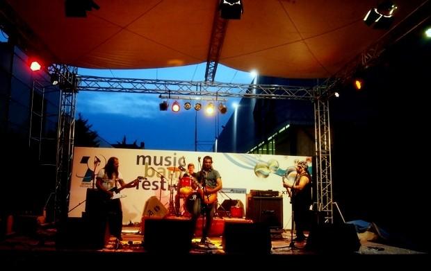 80η ΔΕΘ, Music Band Festival, το διαφορετικό μουσικό γεγονός!