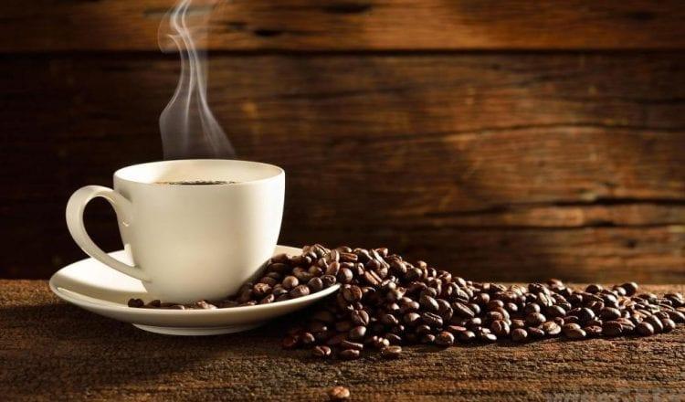 Τα γονίδια του καφέ αποκαλύπτουν τα μυστικά τους