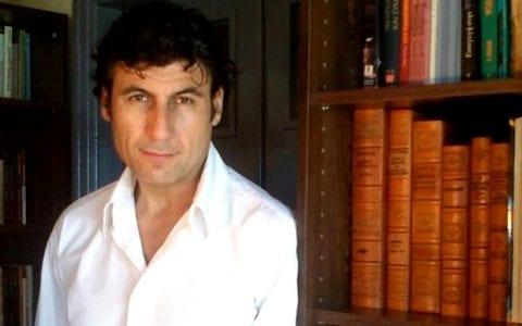 Ενοχή, ένα μάταιο συναίσθημα, από τον Δρ. Νίκο Πόρτολα