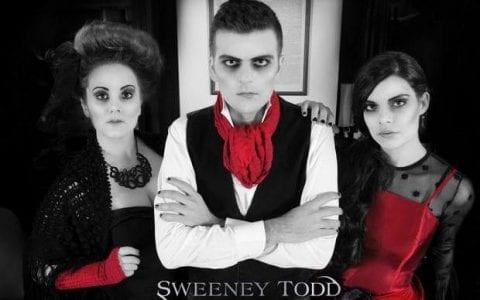 Sweeney Todd, 2ος χρόνος επιτυχίας
