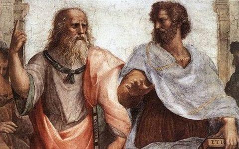 Αρχαίες Ελληνικές φράσεις που χρησιμοποιούνται και σήμερα