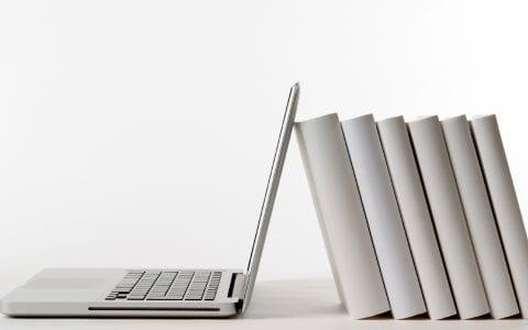 Δωρεάν ελληνικά e-books