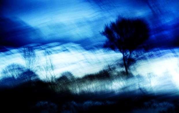 Οι χαμένες μέρες, από τον Dino Buzzati