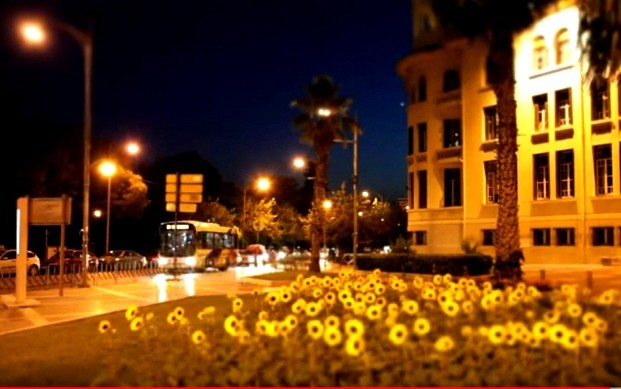 Αντίο Θεσσαλονίκη, ένα εξαιρετικό βιντεάκι