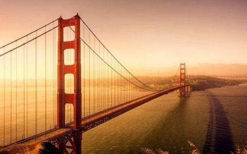 Οι γέφυρες του κόσμου, από την Αρσινόη Βήτα