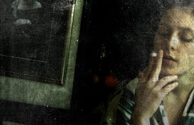 10 μύθοι για τους εσωστρεφείς ανθρώπους