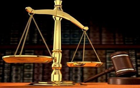 Τι πρέπει να γνωρίζετε σε περίπτωση νομικής δίωξης