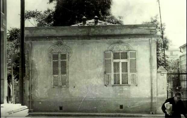 Θεσσαλονίκη 1971