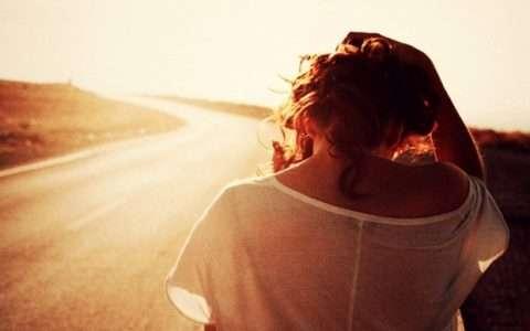 12 υποσχέσεις που πρέπει να δώσετε στον εαυτό σας και να κρατήσετε για πάντα