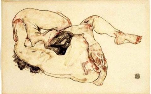 Η γέννηση του έρωτα, από τον Stendhal
