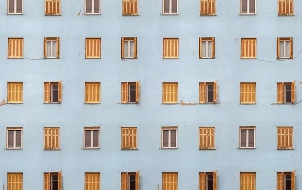 Clearness, της Στέλλας Σιδηροπούλου