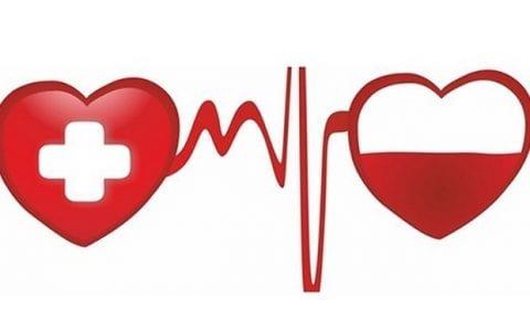 Εβδομάδα Εθελοντικής Αιμοδοσίας και Κοινωνικής Προσφοράς