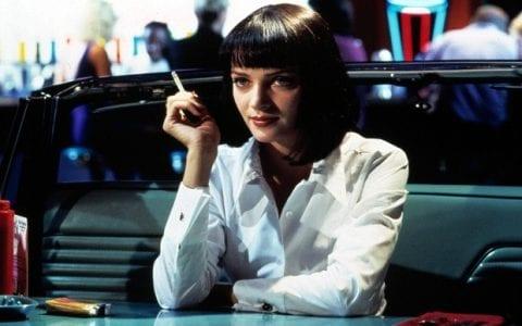 Αφιέρωμα Ταινίας: Pulp Fiction (1994)