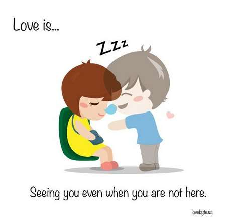 love-is-little-things-relationship-illustrations-lovebyte-27  605