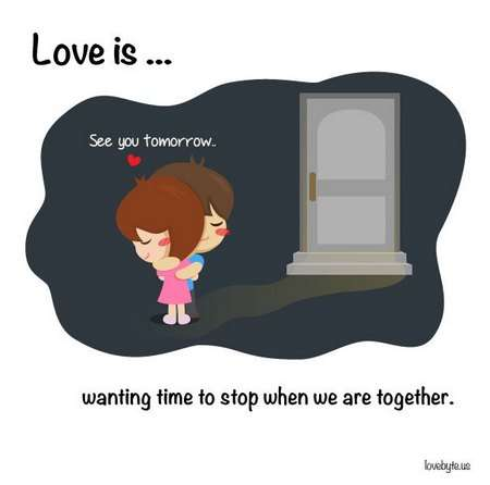 love-is-little-things-relationship-illustrations-lovebyte-29  605