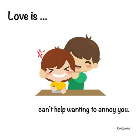 love-is-little-things-relationship-illustrations-lovebyte-30  605