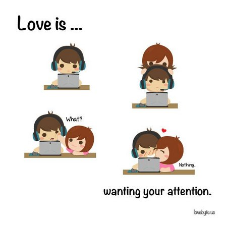 love-is-little-things-relationship-illustrations-lovebyte-32  605