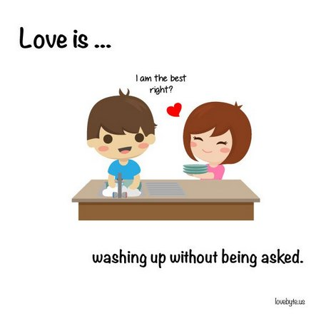 love-is-little-things-relationship-illustrations-lovebyte-34  605