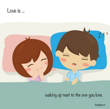 love-is-little-things-relationship-illustrations-lovebyte-36  605