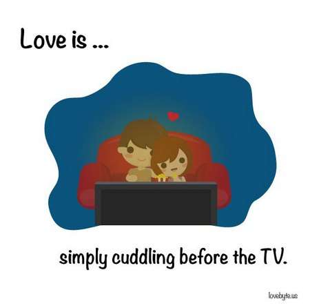 love-is-little-things-relationship-illustrations-lovebyte-37  605