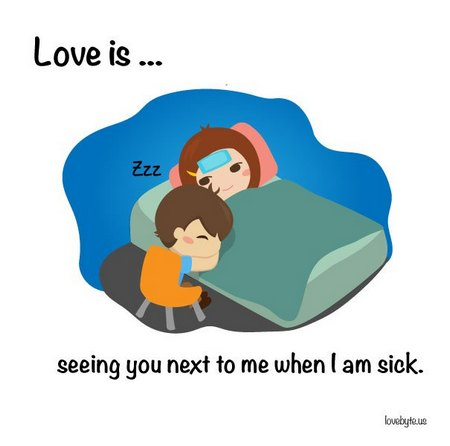 love-is-little-things-relationship-illustrations-lovebyte-39  605