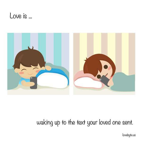 love-is-little-things-relationship-illustrations-lovebyte-46  605
