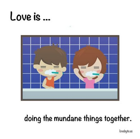 love-is-little-things-relationship-illustrations-lovebyte-47  605
